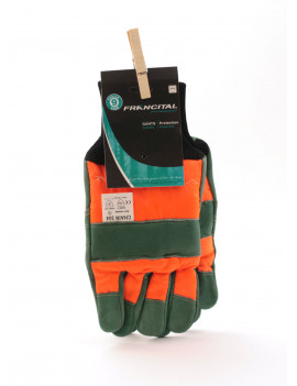 gants francital chain 304