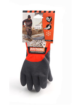 Gants coldpro rostaing