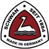 schwann